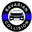 Bavarian Collison